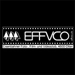 EFFVCO-Photostream-4.4.2016-1