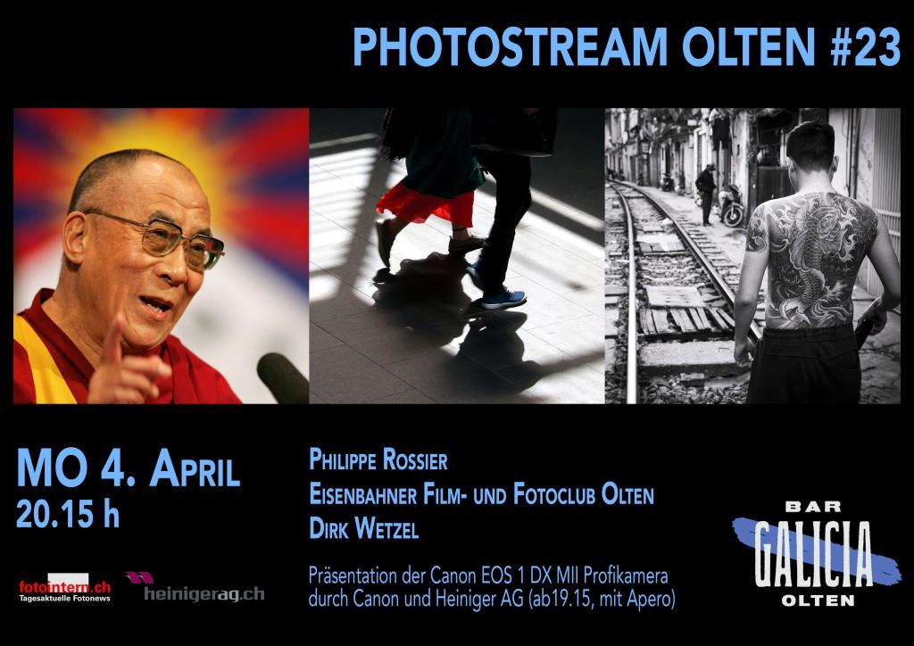 PHOTOSTREAM_OLTEN_Plakat_23_B