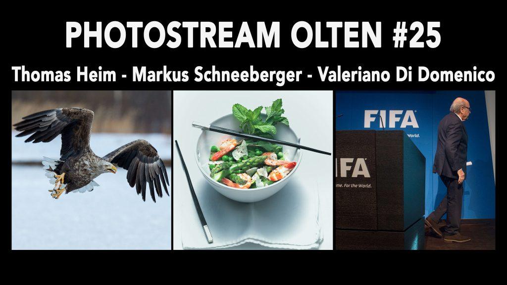 plakat_photostream_olten_25